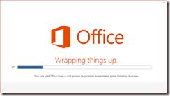 Office 2013 Install 4