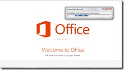 Office 2013 Install 2