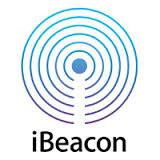 Ibeacon_img