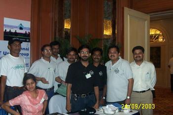 ChennaiMVPs1.jpg