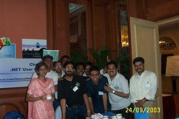 ChennaiMVPs2.jpg