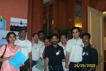 ChennaiMVPs3.jpg