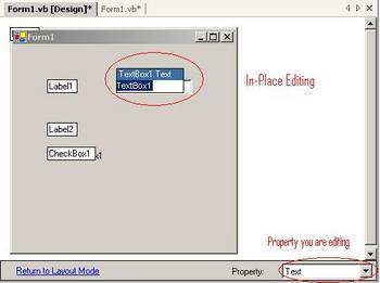 edit_view.jpg
